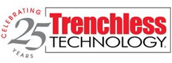 trenchless-technology-25